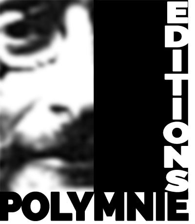 logo Polymnie